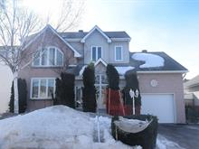House for sale in Auteuil (Laval), Laval, 5735, Rue  Saucier, 11472250 - Centris