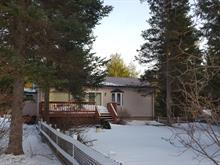 Maison à vendre à Potton, Estrie, 768, Route de Mansonville, 21547379 - Centris