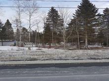 Terrain à vendre à Saint-Georges, Chaudière-Appalaches, 16e Avenue, 21375195 - Centris