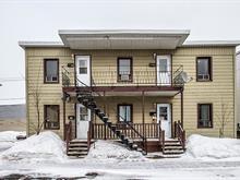4plex for sale in Les Rivières (Québec), Capitale-Nationale, 294 - 300, Avenue  Turcotte, 14927509 - Centris