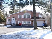 House for sale in Beaconsfield, Montréal (Island), 566, Church Street, 23212578 - Centris