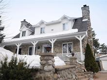 Maison à vendre à Lachenaie (Terrebonne), Lanaudière, 1031, Rue  Lapointe, 18450218 - Centris