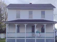 House for sale in Lac-au-Saumon, Bas-Saint-Laurent, 25, Rue  Saint-Philippe, 27381399 - Centris