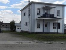 Duplex à vendre à Belleterre, Abitibi-Témiscamingue, 244 - 246, 3e Avenue, 28546040 - Centris