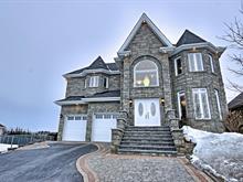 Maison à vendre à Gatineau (Gatineau), Outaouais, 112, Rue de Sérignan, 13615578 - Centris