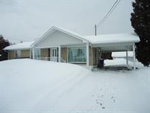 House for sale in Alma, Saguenay/Lac-Saint-Jean, 655, Avenue  Labrecque Sud, 10439023 - Centris