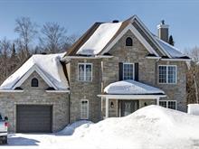 Maison à vendre à Shannon, Capitale-Nationale, 141, Rue  Donaldson, 15029108 - Centris