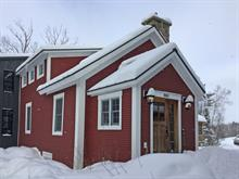 House for sale in Stanstead - Canton, Estrie, 967, Chemin de Magoon Point, 9211291 - Centris