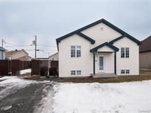 Maison à vendre à Saint-Jean-Baptiste, Montérégie, 3414, Rue  Robert, 10977719 - Centris