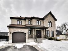 Maison à vendre à Aylmer (Gatineau), Outaouais, 296, Rue  Arthur-Quesnel, 28458280 - Centris
