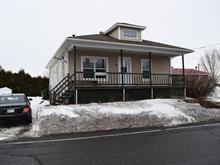 House for sale in Saint-Pie-de-Guire, Centre-du-Québec, 455, Rue  Principale, 11381192 - Centris