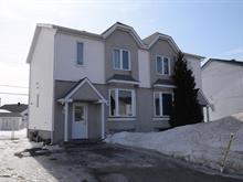 Maison à vendre à La Plaine (Terrebonne), Lanaudière, 5770, Rue  Guérin, 13942220 - Centris