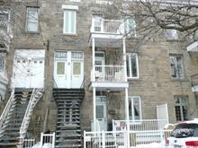 Condo / Apartment for rent in Le Sud-Ouest (Montréal), Montréal (Island), 233, Rue du Square-Sir-George-Étienne-Cartier, 21492937 - Centris