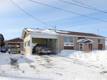 House for sale in Lorrainville, Abitibi-Témiscamingue, 73, Rue  Saint-Joseph Nord, 19755401 - Centris