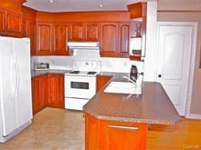Condo / Appartement à louer à Kirkland, Montréal (Île), 17150, boulevard  Hymus, app. 205, 11877803 - Centris