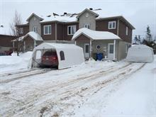 House for rent in Jonquière (Saguenay), Saguenay/Lac-Saint-Jean, 3325, Rue du Roi-Georges, 24415549 - Centris