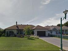 House for sale in Châteauguay, Montérégie, 79, boulevard  D'Youville, 13824466 - Centris