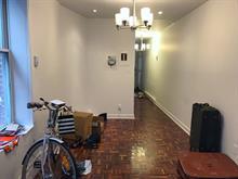 Condo / Apartment for rent in Le Plateau-Mont-Royal (Montréal), Montréal (Island), 3428, Rue  Saint-Dominique, 22011833 - Centris