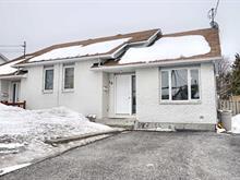 Maison à vendre à Gatineau (Gatineau), Outaouais, 26, Rue  Osborne, 26192537 - Centris