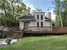 House for sale in Piedmont, Laurentides, 700, Chemin des Perdrix, 28199757 - Centris