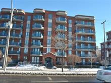 Condo / Appartement à louer à Saint-Laurent (Montréal), Montréal (Île), 530, boulevard de la Côte-Vertu, app. 207, 15090119 - Centris