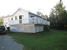 Maison à vendre à Rouyn-Noranda, Abitibi-Témiscamingue, 4374, Rang de la Sablière, 27196003 - Centris