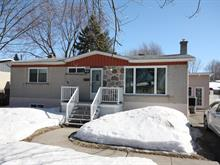 Maison à vendre à Auteuil (Laval), Laval, 220, Rue  Saint-Saens Ouest, 21006215 - Centris