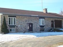Hobby farm for sale in Sainte-Christine, Montérégie, 809, Route  116, 20441089 - Centris