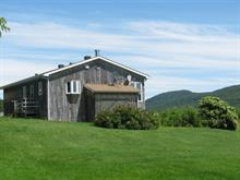 House for sale in Sutton, Montérégie, 1655, Chemin de la Vallée-Missisquoi, 27453096 - Centris