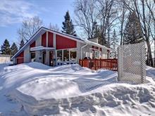 Duplex for sale in Sainte-Agathe-des-Monts, Laurentides, 9 - 11, Place  Bellevue, 22971872 - Centris