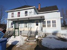 Duplex for sale in Stratford, Estrie, 145 - 147, Rue des Cèdres, 17586921 - Centris