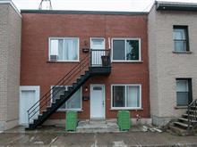 Duplex for sale in Le Sud-Ouest (Montréal), Montréal (Island), 5060 - 5062, Rue  Vaillant, 16107287 - Centris