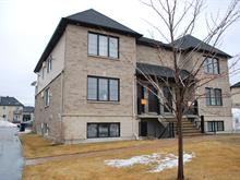 Triplex for sale in Chomedey (Laval), Laval, 4171 - 4175, Rue  Phil-Watson, 16520274 - Centris