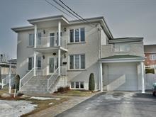 Triplex à vendre à Saint-Hyacinthe, Montérégie, 2230 - 2240, Avenue  Laperle, 28285254 - Centris