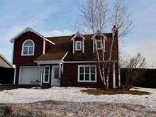 Maison à vendre à Drummondville, Centre-du-Québec, 168, Grande-Allée, 14705743 - Centris