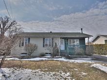 House for sale in Cowansville, Montérégie, 220, Rue  Saint-Laurent, 27166250 - Centris