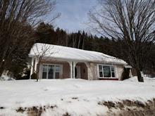 House for sale in Nouvelle, Gaspésie/Îles-de-la-Madeleine, 104, Rue  Maguire, 14710244 - Centris