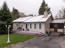 Duplex for sale in Saint-Sauveur, Laurentides, 2A - 4B, Chemin de la Colline, 21785853 - Centris