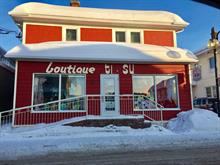 Commercial building for sale in Amqui, Bas-Saint-Laurent, 53, Rue du Pont, 9114506 - Centris