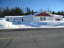 Maison à vendre à Métis-sur-Mer, Bas-Saint-Laurent, 120, Route  132, 23218958 - Centris
