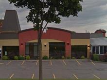 Commercial building for sale in Les Rivières (Québec), Capitale-Nationale, 5720, boulevard de l'Ormière, 9674092 - Centris