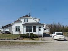 House for sale in Belleterre, Abitibi-Témiscamingue, 245, 3e Avenue, 22979804 - Centris