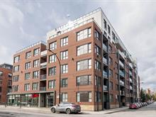 Condo à vendre à Le Sud-Ouest (Montréal), Montréal (Île), 1811, Rue  William, app. 613, 10448205 - Centris
