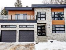House for sale in Blainville, Laurentides, 110, Rue du Nivolet, 14838743 - Centris
