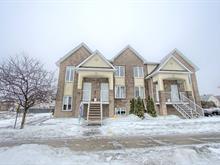 Condo for sale in Aylmer (Gatineau), Outaouais, 251, boulevard d'Europe, apt. 2, 17394183 - Centris