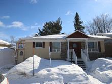 Immeuble à revenus à vendre à La Cité-Limoilou (Québec), Capitale-Nationale, 169 - 171, Rue des Saules Ouest, 16113308 - Centris