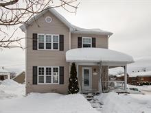 Duplex à vendre à La Haute-Saint-Charles (Québec), Capitale-Nationale, 6215 - 6217, Rue du Curé-Leblond, 22305087 - Centris
