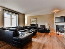 Condo for sale in Chomedey (Laval), Laval, 5131, Avenue  Eliot, apt. 304, 11348971 - Centris