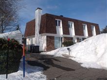 Maison à vendre à Les Chutes-de-la-Chaudière-Est (Lévis), Chaudière-Appalaches, 6441, Rue des Immortelles, 23297391 - Centris