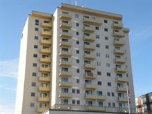 Condo for sale in Rimouski, Bas-Saint-Laurent, 70, Rue  Saint-Germain Est, apt. 1101, 11798814 - Centris